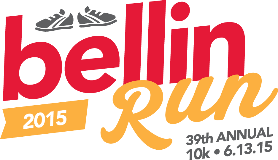 2015-bellin-run-logo-4c.png